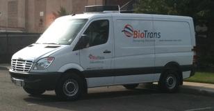 BioTrans.Van.Photo