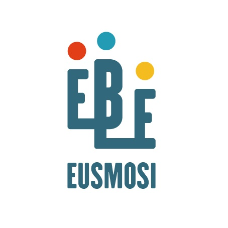 Evidence Based Education - European Strategic Model for School Inclusion
