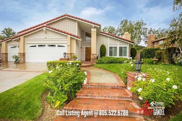 5520 Indian Hills Dr, Simi Valley, CA 93063
