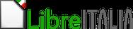 LibreItalia joins OSI as an Affilaite Member