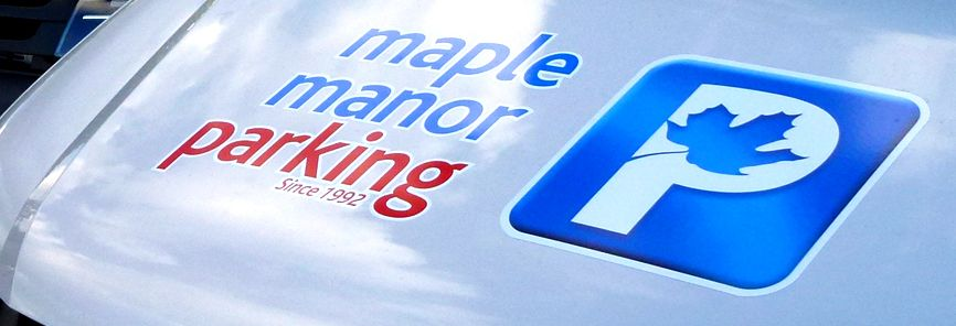 Maple manor parking airport parking new website launch maple maple manor airport parking m4hsunfo