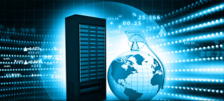 Fully managed Virtual Private Server Hosting
