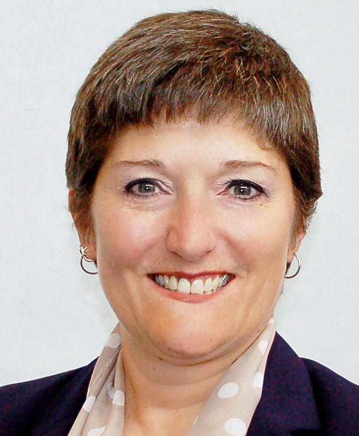 Arts management expert Nicki Genovese joins ACG