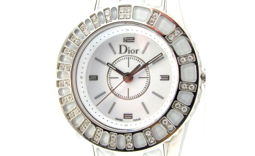 top diamond encrusted dior watches for men women the prime diamond dior watch