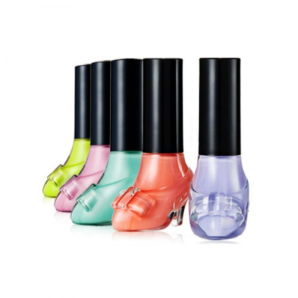 VDL Festival Nails Candy You