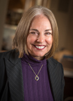 Paula Norris, M.Ed., LPC, FAPA, is a pioneer in NAD therapies for addiction.
