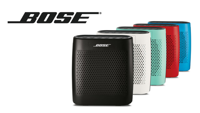 Bose discount coupons india