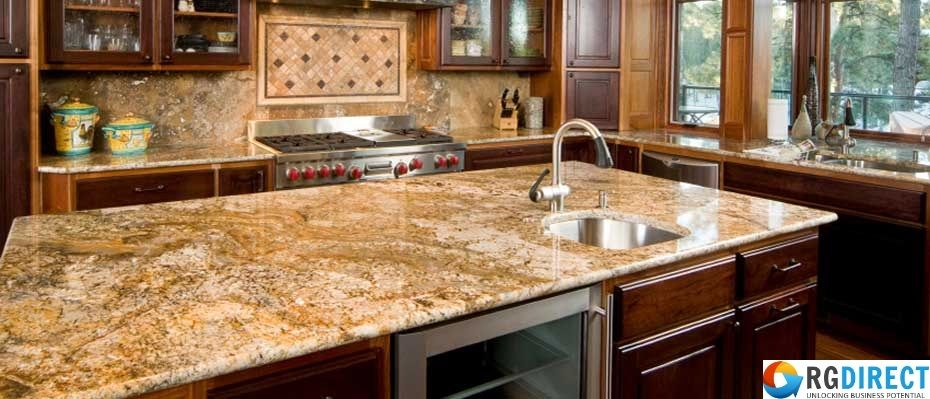 of countertop with cost kitchen granite kitchens the countertops