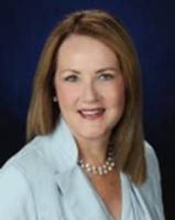 Teresa Tate joins RE/MAX DFW Associates