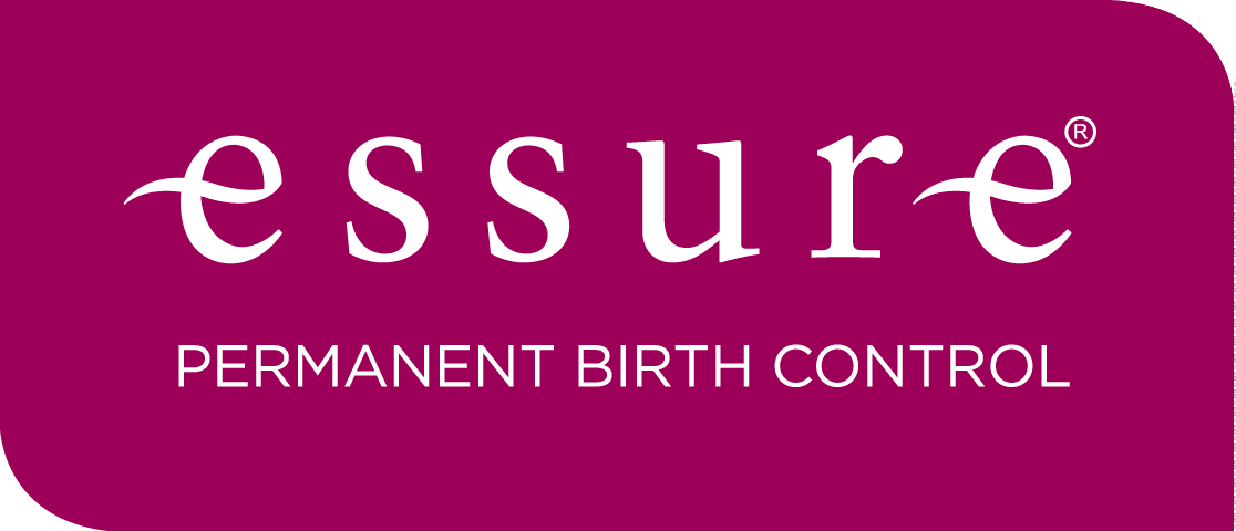 Free legal consultations for Essure side effect sufferers