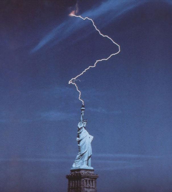 libertylightening