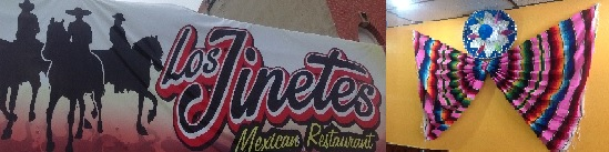 Mexican Food In Manchester Iowa