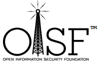 OISF joins OSI as newest Affiliate Member