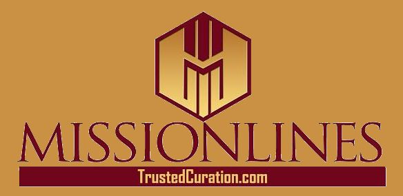 Missionlines - a new name for a higher level of dot-com branding