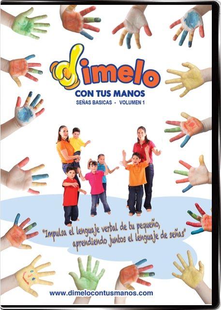 Learn spanish to english dvd
