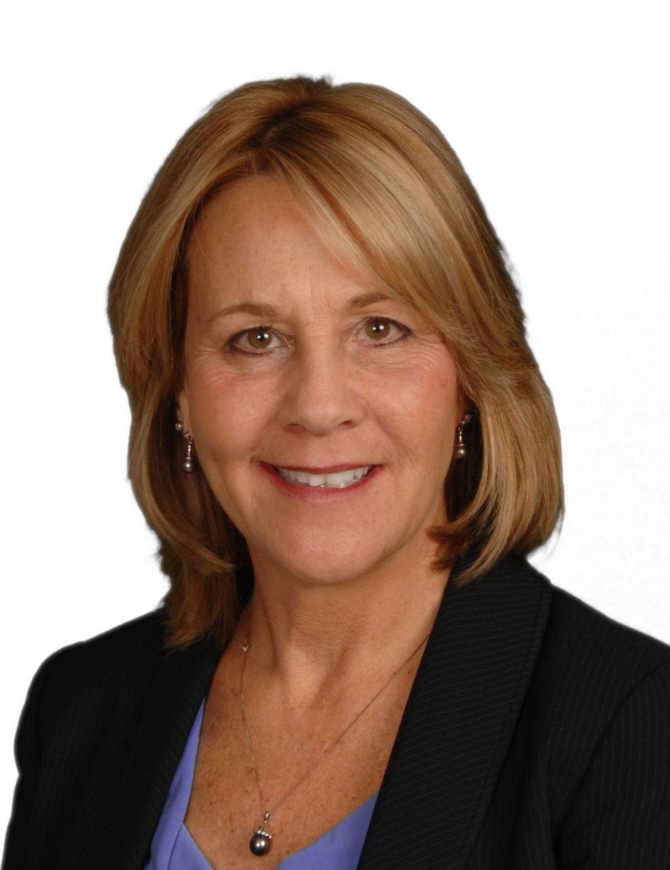 Cushman & Wakefield Promotes Nancy Erickson to Senior Director -- Caryl Communications - PRLog Cushman & Wakefield Promotes Nancy Erickson to Senior Director - 웹
