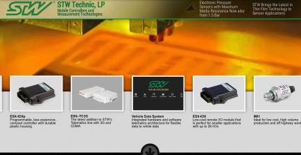 www.stw-technic.com