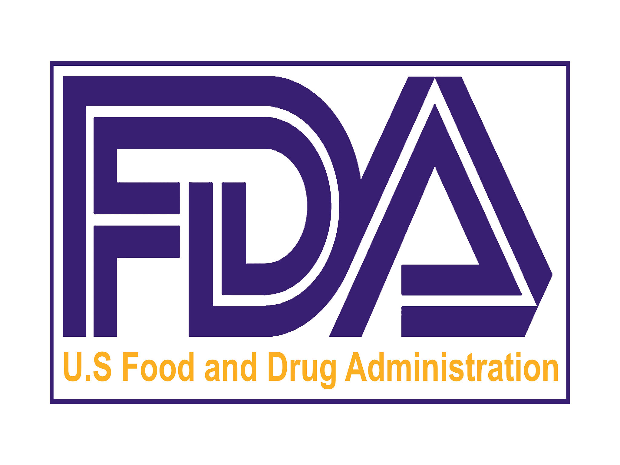 FDA Essure Update