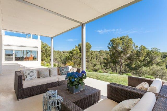 China has its eye on mallorca real estate mallorca for Small luxury hotel 7 little words