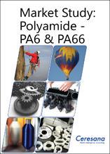 Market Study: Polyamides