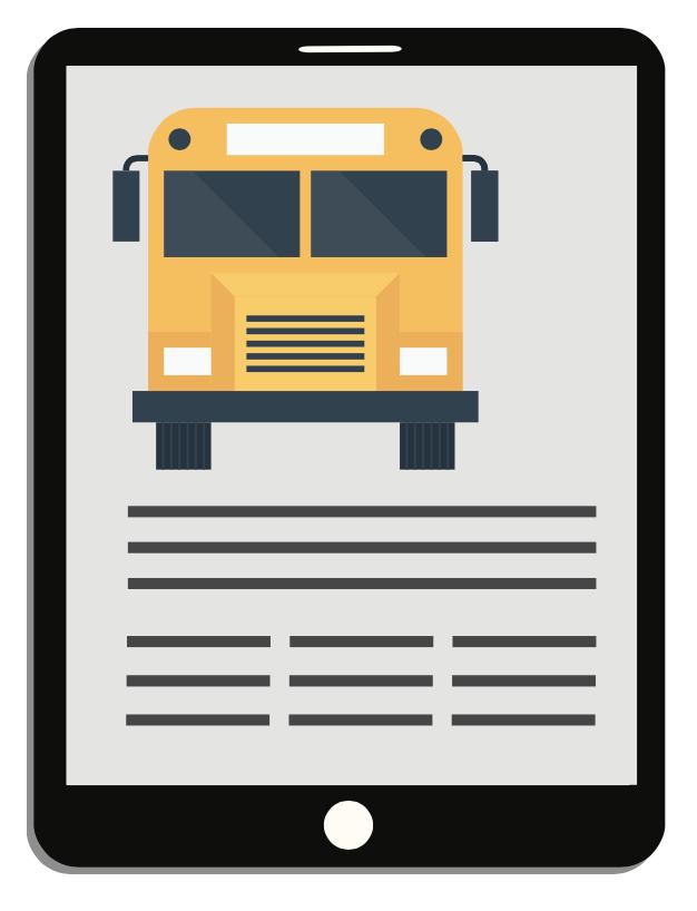 We Fix iPads - School Discounted Rate
