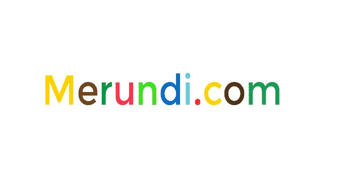 Merundi.com