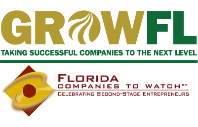 Coastal Cloud among first round of 2015 Florida Companies to Watch by GrowFL.