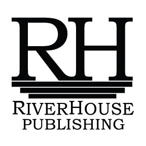 RiverHouse-Logo