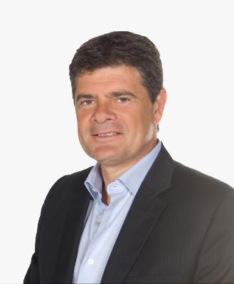 Fabio Faerman