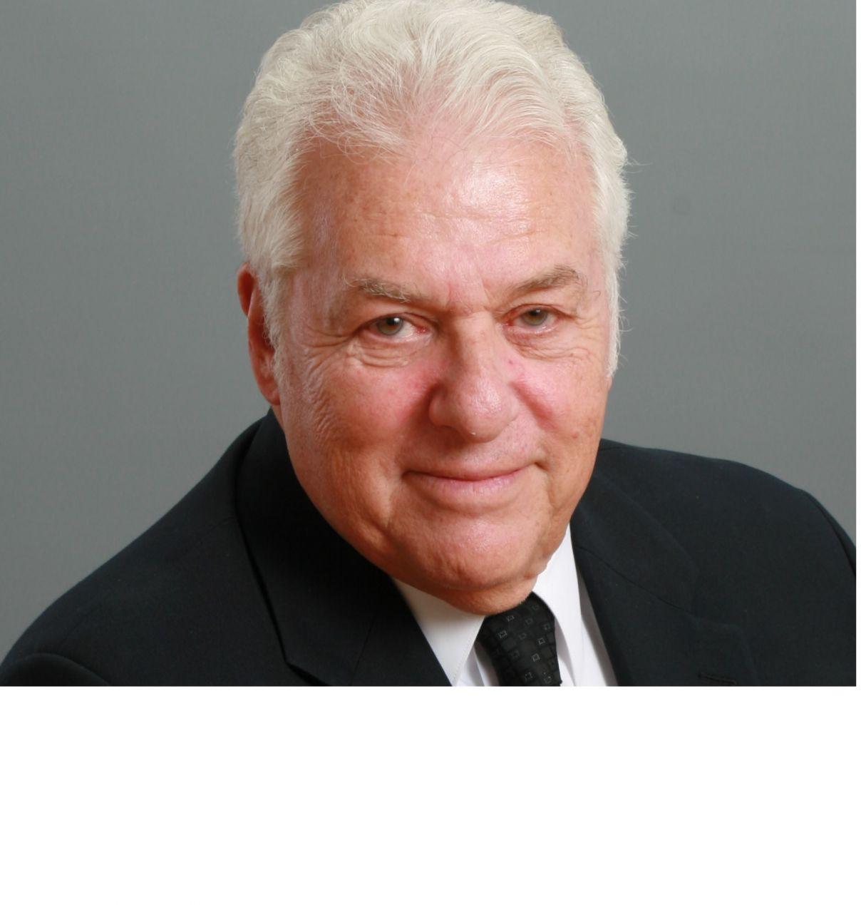 Paul B. Silverman - Author