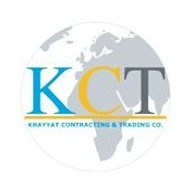 KCT_khayyat_contracting_and_trading_qatar_logo