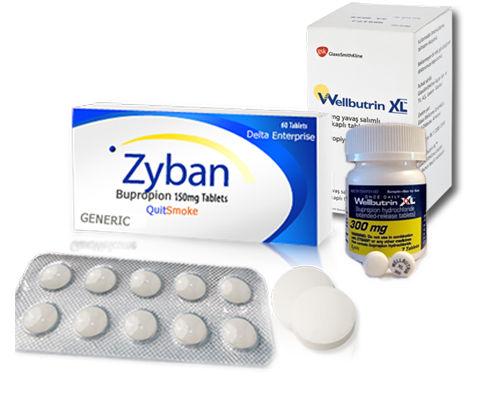 Ivermectin order online south africa