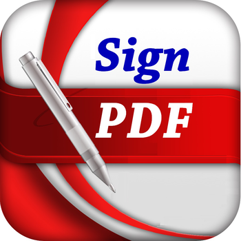 Sign and Send Documents