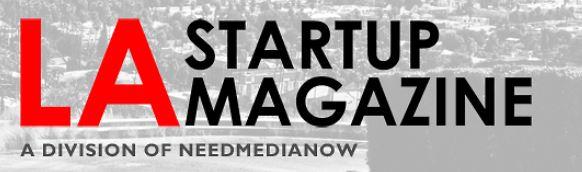 LAStartupMagazine.com