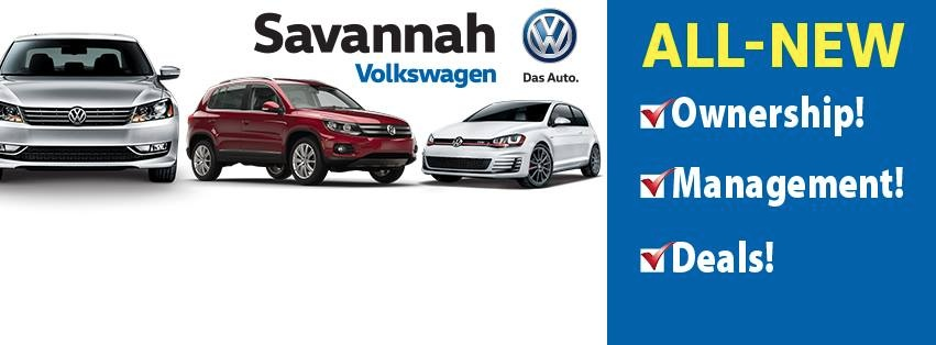 Coastal States Automotive Group Purchases Volkswagen ...