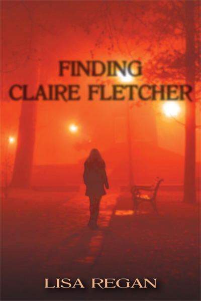 FindingClaireFletcher_600
