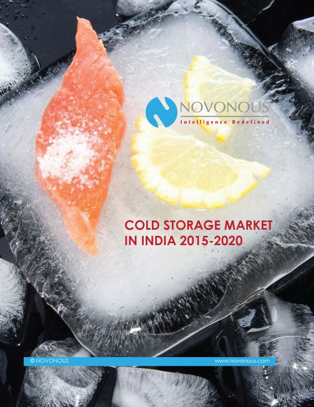 cold storage industry in india Indian cold storage industry india has around more than 6,500 cold storage facilities, with a capacity of more than 3011 million tones to store.