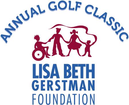 Lisa Beth Gerstman Foundation
