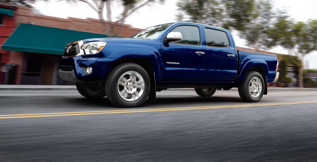Auto Blue Book Canada 106