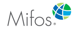 The Mifos Initiative has joined the OSI as an Affiliate Member.