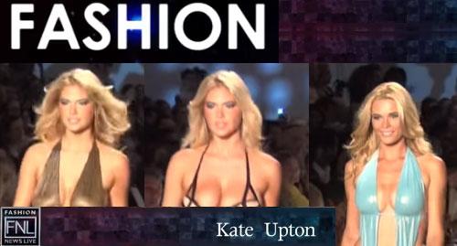 KATE-UPTON-BEACH-BUNNY