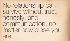 relationship advice for men1
