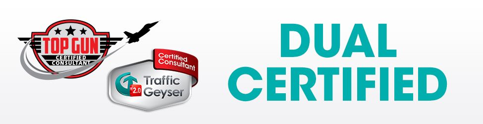 Dual Marketing Certification