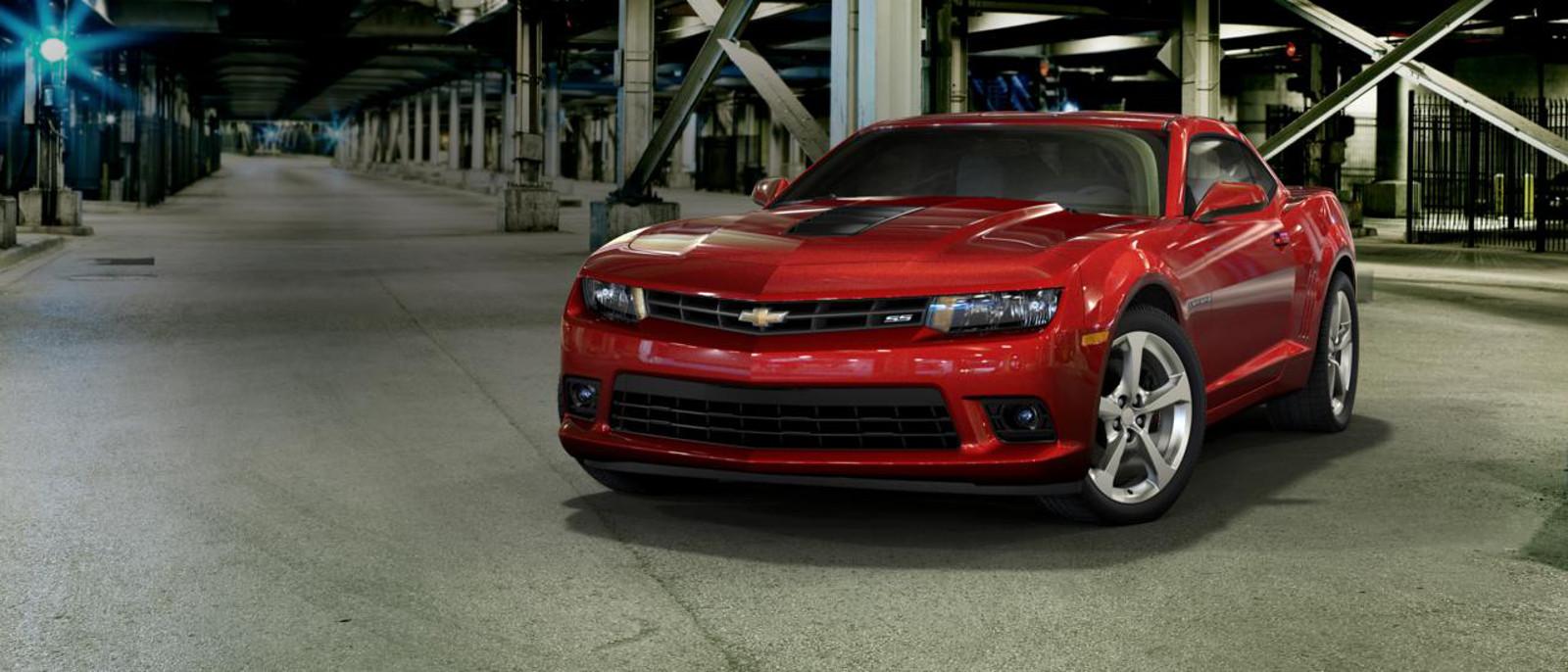 The Chevrolet Summer Bonus Tag Event Offers Phenomenal Savings -- Allen Turner Chevrolet   PRLog