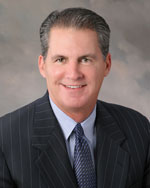 Don M. Faller, CFP, C(k)P Managing Partner