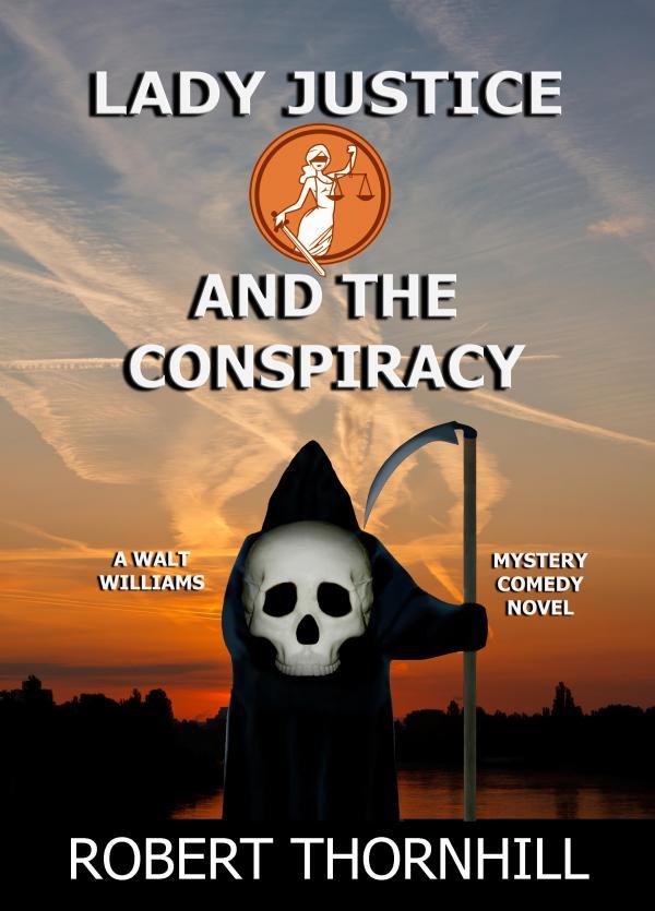 Conspiracy sm