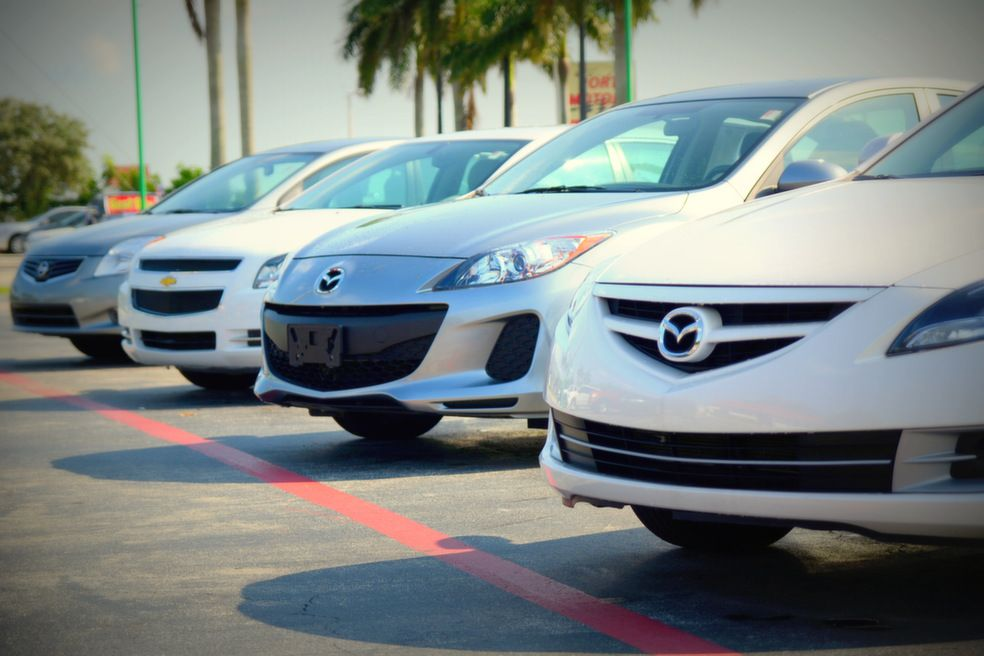 Used Cars West Palm Beach >> West Palm Beach Used Car Dealership Offers Greats Deals On