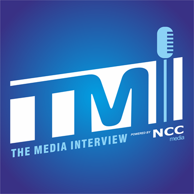 TMI: The Media Interview powered by NCC Media