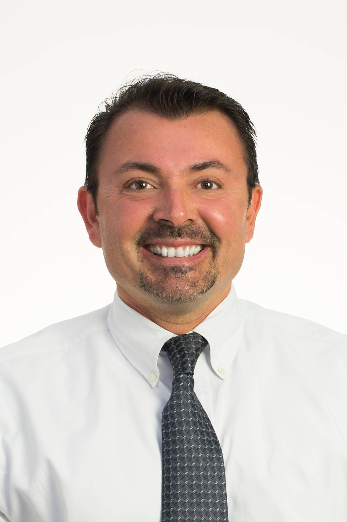 Tony Lara , Executive Sales Manager, Brandon Honda