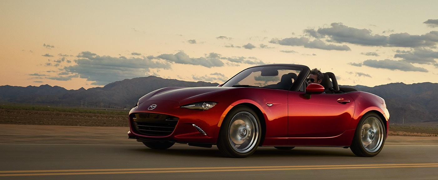 celebrate the 2016 mazda mx 5 miata release date at cox mazda cox mazda prlog. Black Bedroom Furniture Sets. Home Design Ideas
